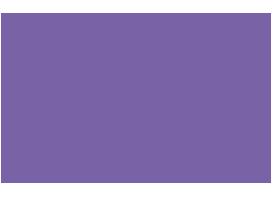 packaging-purple