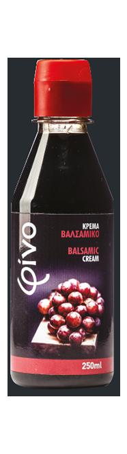 fino_balsamic_cream