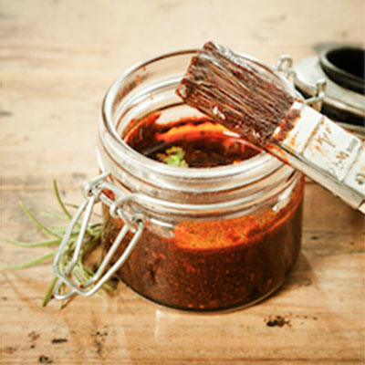 homemade-sauce-for-meat