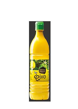lemon-sauce-thumbnail