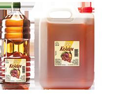 packaging-kelari