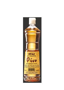 vinegar-seasoning-new-thumb