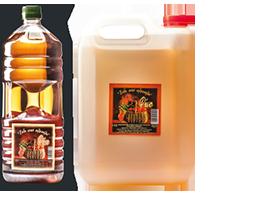 vinegar-seasoning-packaging